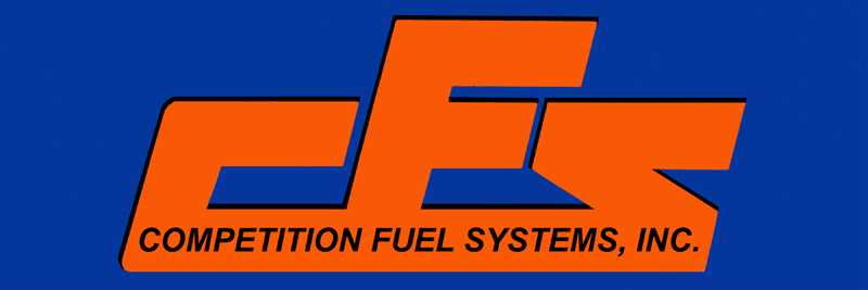 Competition Fuel Systems